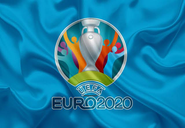 Ini Jadwal Lengkap Siaran Langsung Pertandingan Fase Grup Euro 2020