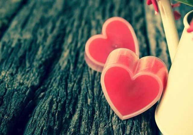 Momen Hari Valentine, Sudahkan Mencitai Diri Sendiri?