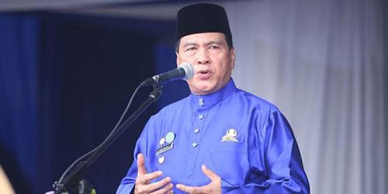 Presiden Jokowi Didesak Lobi Raja Salman soal Haji