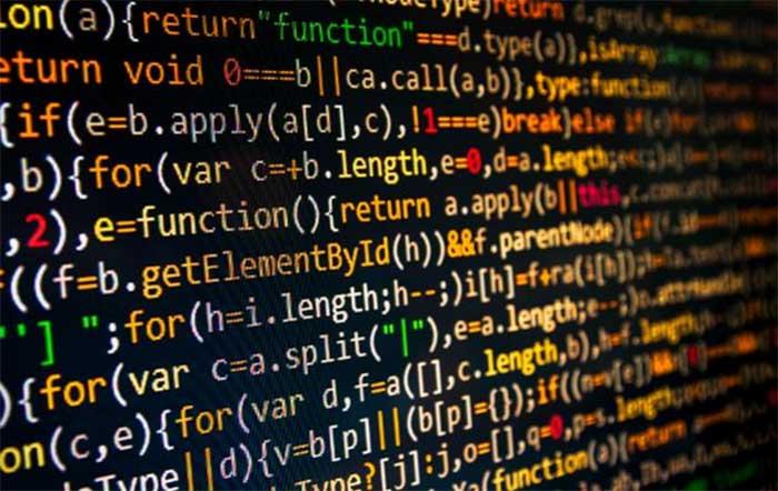 BSSN Tegaskan Tak Ada Kebocoran Data Pasien