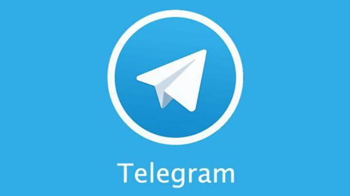 Ingin Akun Telegram Dapat Centang Verifikasi Resmi, Begini Caranya