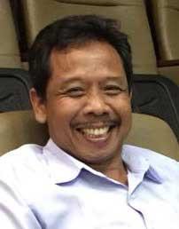 Siswa Wajib Belajar dan Bertingkah Laku Melayu