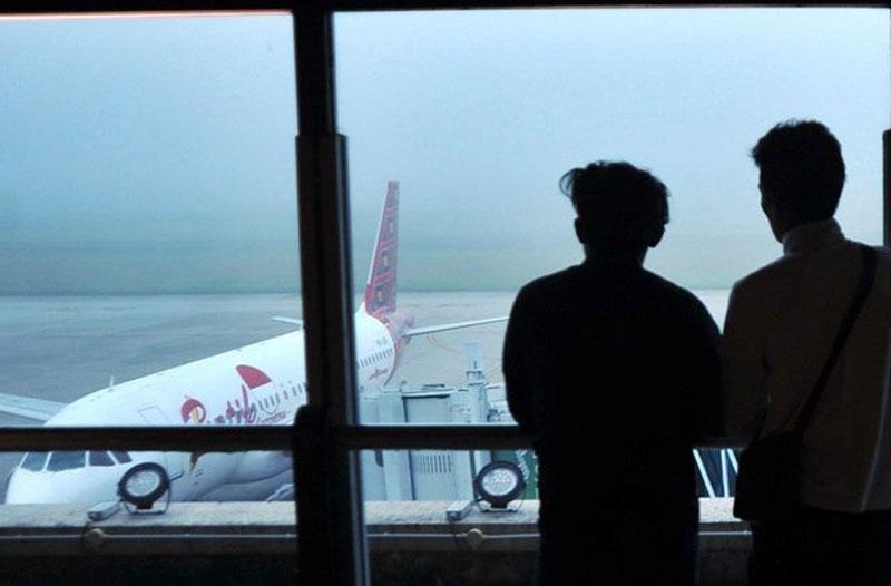 Kabut Asap, Lion Air Group Batalkan 21 Penerbangan