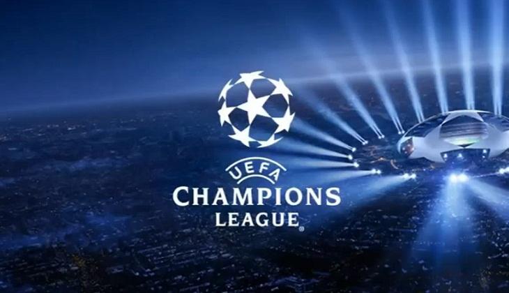 Resmi, UEFA Tunda Final Liga Champions dan Europa League