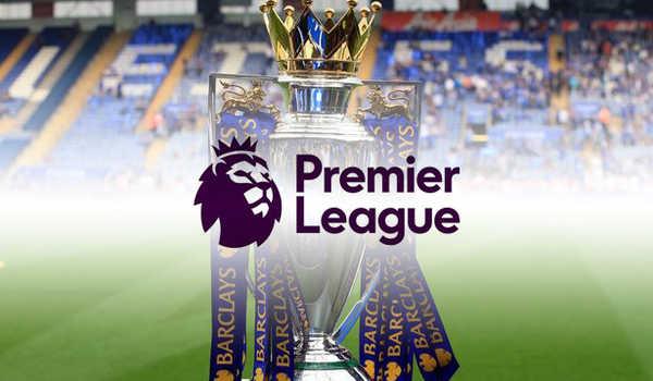 Jadwal Siaran Langsung Malam Ini 13 September: Tottenham Vs Everton