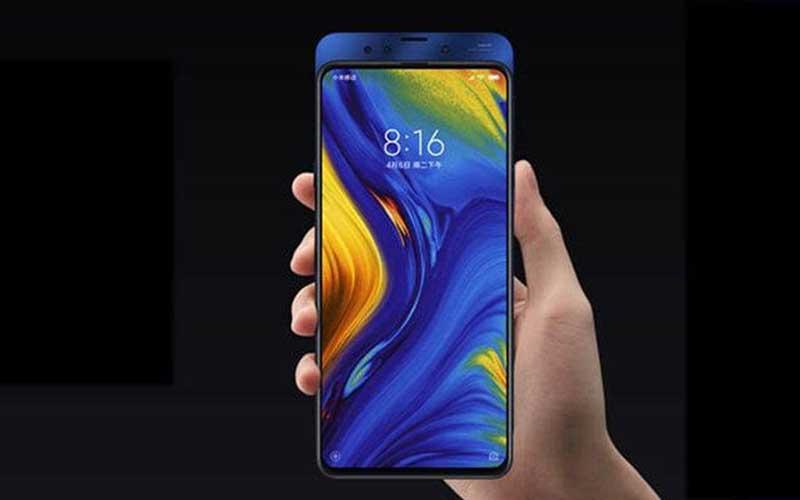 Xiaomi Siapkan Smartphone 5G Murah