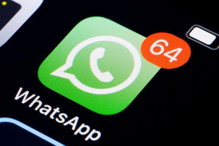 WhatsApp Batasi Durasi Video di Status