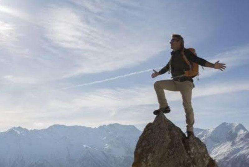 Lebih Penting Bakat atau Kerja Keras supaya Sukses?