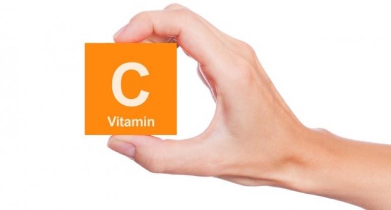 Konsumsi Vitamin C Bisa Bantu Tubuh Melawan Virus Corona