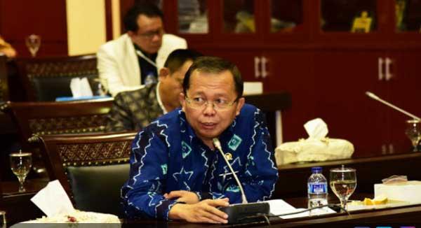Kubu Jokowi Nilai, Gerindra Lebih Terhormat ketimbang Partai Oposisi Lain