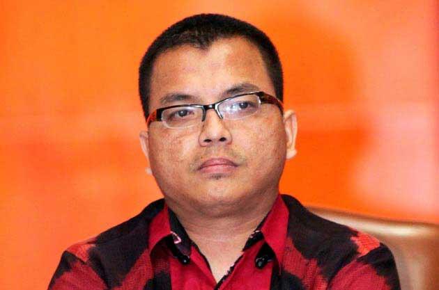Gugat ke MK,  Prabowo-Sandi Diperkuat Dua Pakar HTN Terkenal