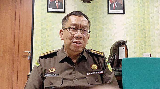 Vonis Yan Prana Lebih Rendah, Jaksa Banding