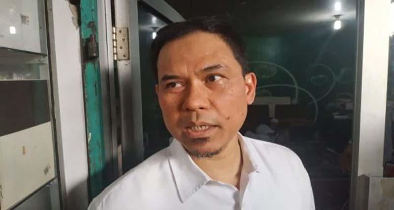 Setelah Ditangkap Densus 88, Munarman Buka Opsi Ajukan Praperadilan