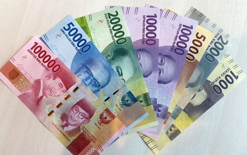 Gaji Karyawan di Bawah Rp5 Juta Dapat Bonus Rp600 Ribu