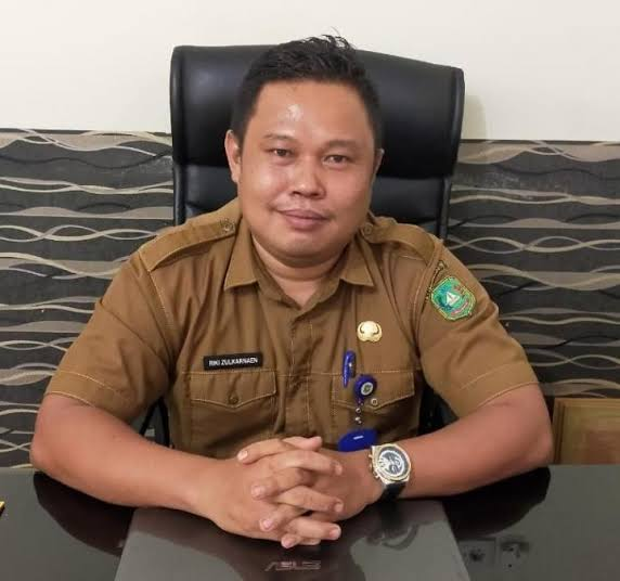 11 OPD Dipimpin Plt, Pemkab Meranti Percepat Seleksi JPT