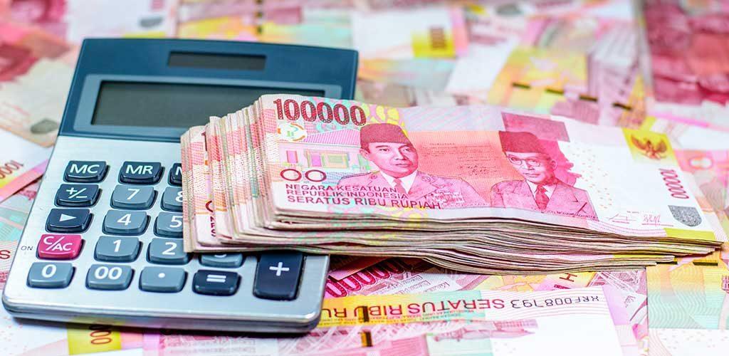 keuangan dan manajemen keuangan