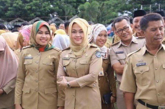 Pekan Ini, Gaji ke-13 PNS, TNI, dan Polri Bakal Cair