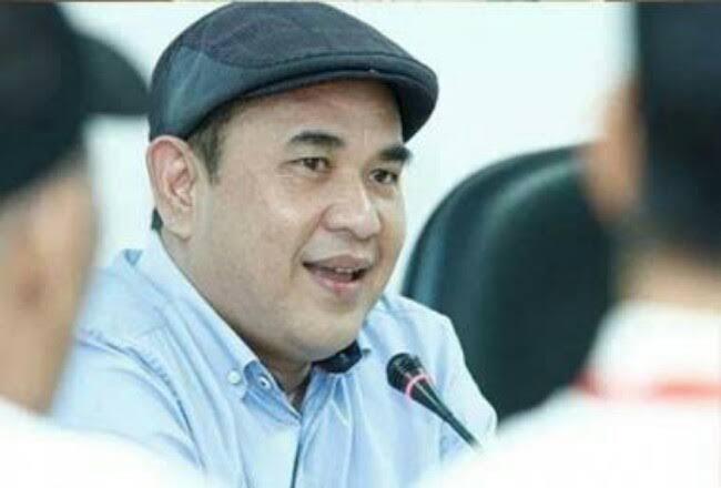 PWI Riau dan SPS Gelar Webinar Pra UKW