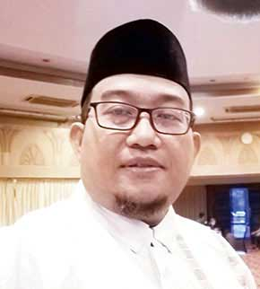 Ramadan: Momentum Istimewa