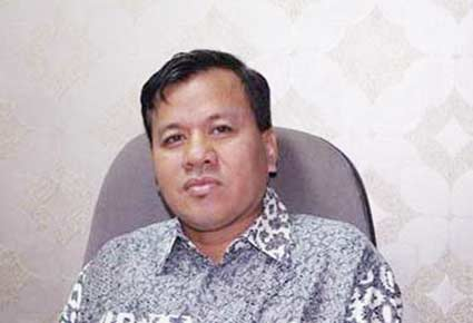 DPRD Minta Moratorium Izin PKS Dijalankan