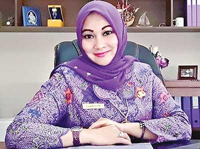 Tiga Calon Komut BRK Ikuti Ujian di Bank Indonesia
