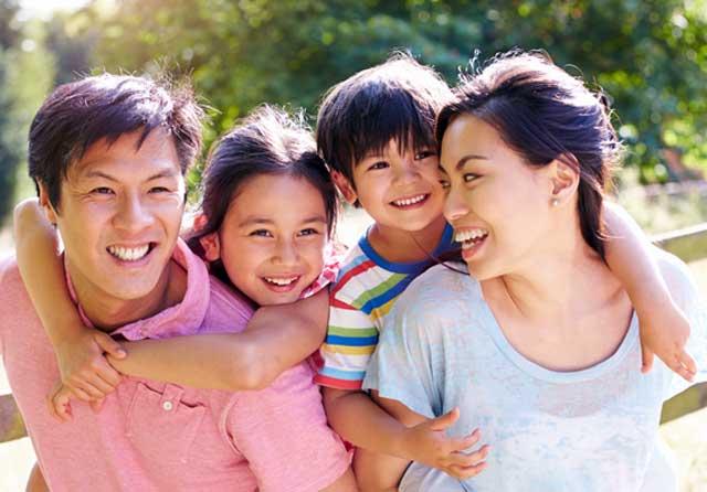 Diskriminatif, RUU Ketahanan Keluarga Menuai Polemik
