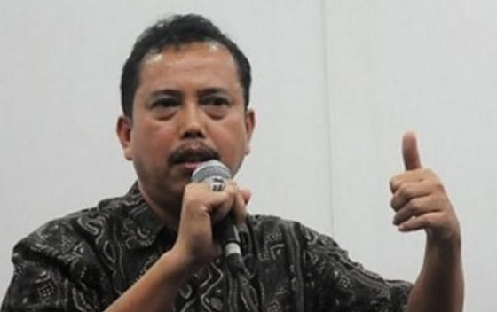IPW Desak Tim Khusus Dibentuk
