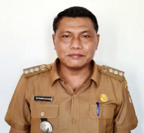 Operasi Yustisi Sasar hingga Pelosok Daerah