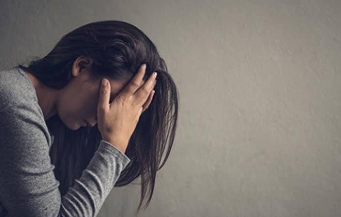 Stres, Tantangan Kesehatan Mental Makin Berat Saat Pandemi