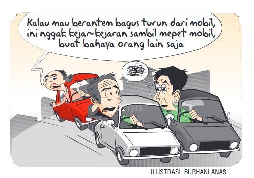 Serempet Mobil