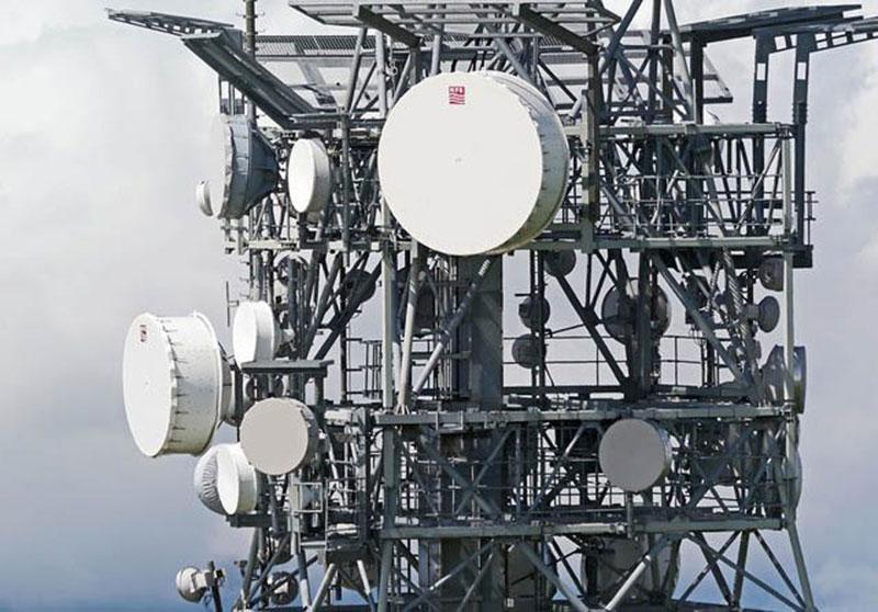 Operator Telekomunikasi Siap Kawal Pemindahan Ibu Kota