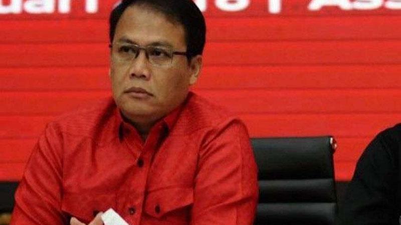 MPR Pastikan Presiden-Wakil Presiden Tetap Dipilih Rakyat