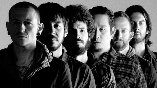 Linkin Park Rayakan Rilisnya Album Hybrid Theory