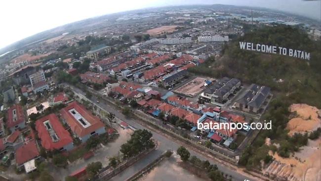 Sembilan Hotel di Batam Tutup, Ratusan Pekerja Dirumahkan