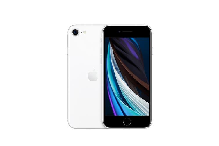 Bulan Depan, iPhone SE Sudah Dijual di Indonesia
