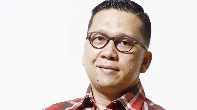 Banyak Permasalahan Tanah, Komisi II DPR RI Turun ke Riau