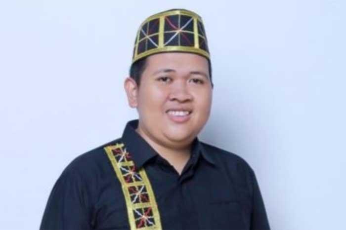 Pijar Melayu Minta Pemerintah Lebih Tegas