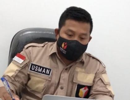 SKPP 2021 Bawaslu Dibuka, Riau Kebagian di Tujuh Daerah Ini