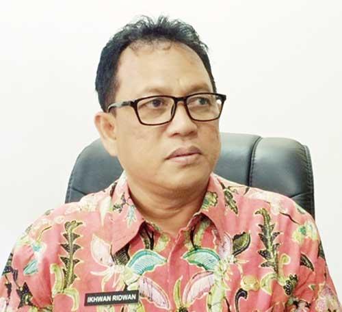 Bagi yang Tes CPNS Riau, Perhatikan Jadwal dan Mekanisme Ini