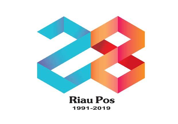 28 Tahun Riau Pos, Mencerdaskan Masyarakat