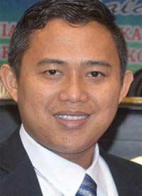 DPRD Buka Pengaduan Keluhan Wali Murid
