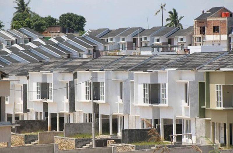 Beli Rumah Jadi atau Bangun Rumah Sendiri? Pertimbangkan 6 Hal Ini
