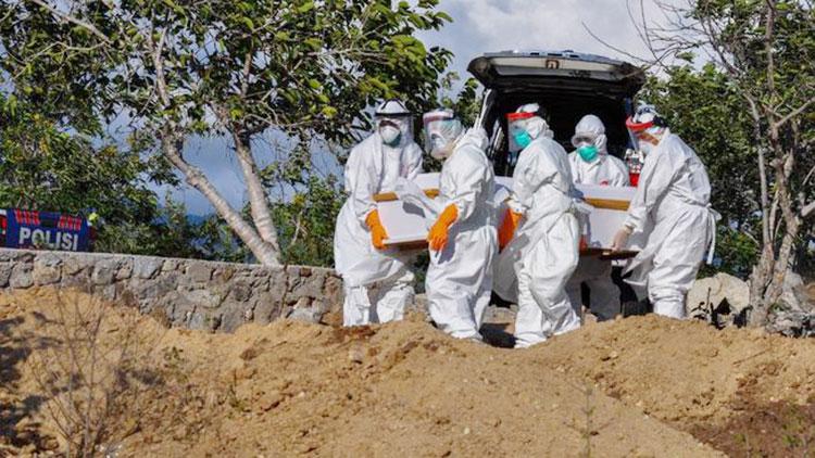Ambil Paksa Jenazah PDP dari Rumah Sakit, 12 Jadi Tersangka, Polisi Terus Buru yang Lain