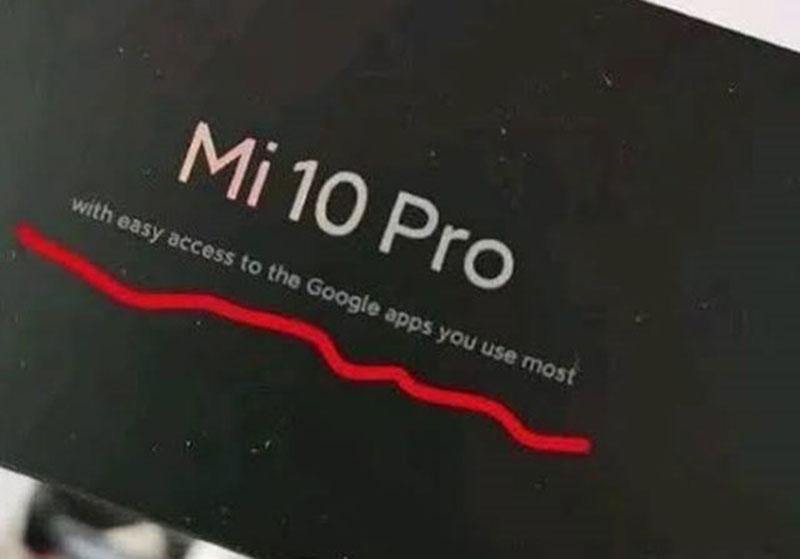 "Xiaomi ""Ledek"" Huawei karena Tak Adanya Google"
