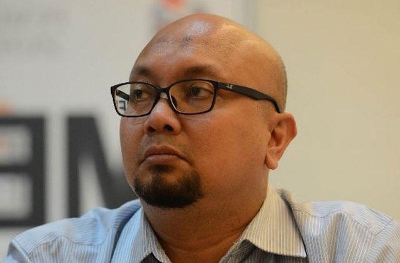KPU Usul Durasi Kampanye Pemilu 2024 Selama 7 Bulan