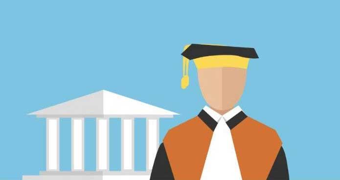 Komisi III DPR Pilih 7 Calon Hakim Agung