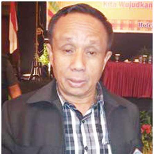Mudik, Organisasi Angkutan Darat Tunggu Ketentuan Pemda