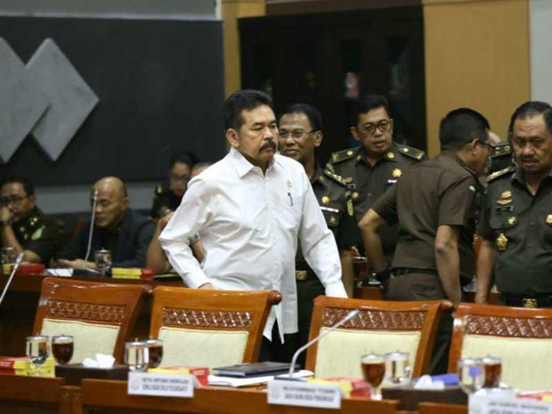 Fee Broker Fiktif dalam Kasus Jiwasraya Didalami