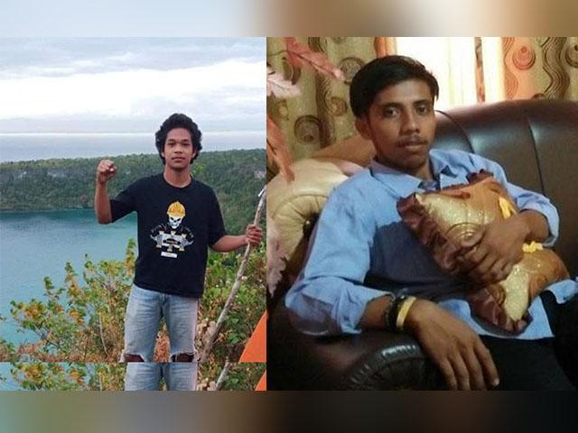 Olah TKP, Polisi Temukan Tiga Selongsong Peluru