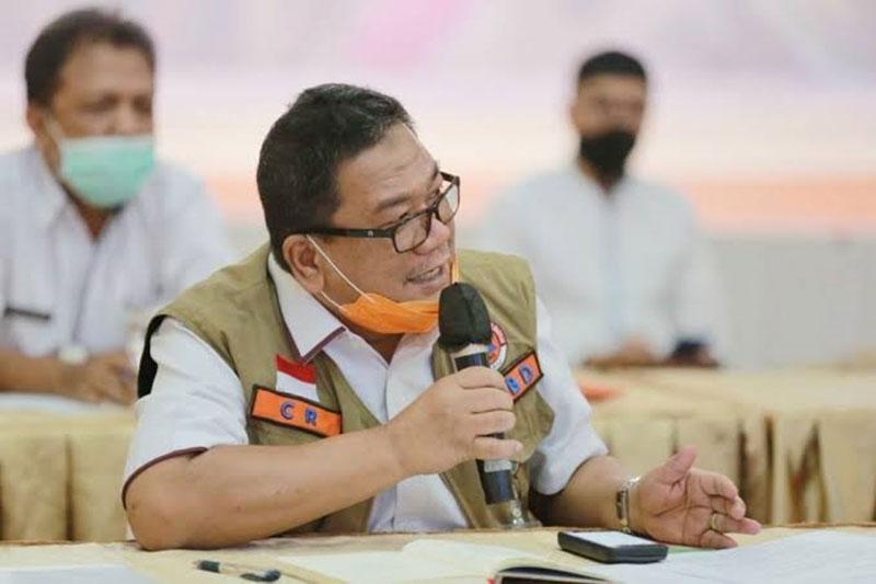 39 Orang Lulus Seleksi Administrasi Calon Anggota KPID Riau